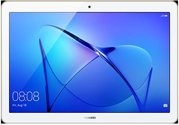 HUAWEI MediaPad T3 9.6 16GB LTE Gold