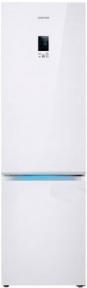 Холодильник Samsung RB37K63401L