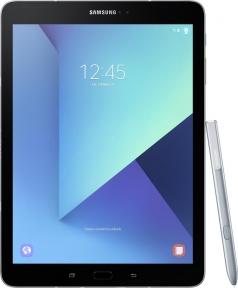 Samsung Galaxy Tab S3 SM-T820 9.7