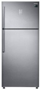 Холодильник Samsung RT53K6330EFUA