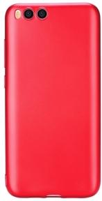 ЧЕХОЛ T-PHOX XIAOMI MI 6 - SHINY (RED)