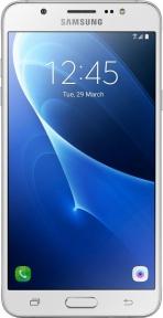 Samsung Galaxy J7 2016 Duos SM-J710F 16Gb White