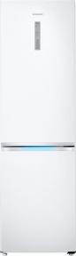 Холодильник Samsung RB41J7851WW