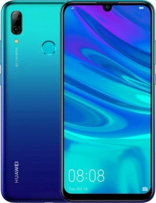 Huawei P Smart 2019 3/64 GB Aurora Blue