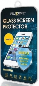 Защитное стекло Auzer для Galaxy J5