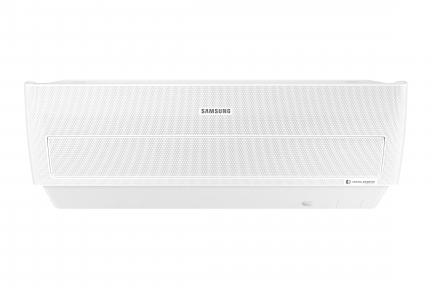 Кондиционер Samsung AR09MSPXBWKNER
