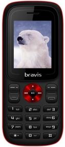 Bravis C180