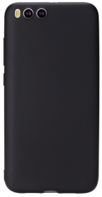 ЧЕХОЛ T-PHOX XIAOMI MI 6 - SHINY (BLACK)