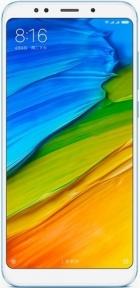 Xiaomi Redmi 5 Plus 3/32 Blue