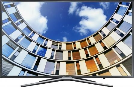 Телевизор Samsung UE49M5500AUXUA