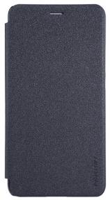 Чехол Nillkin Huawei GT3/Honor 5C - Spark series Black