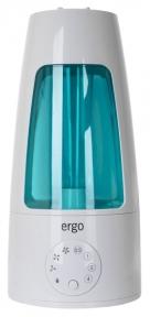 Увлажнитель воздуха Ergo HU 1630E