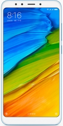 Xiaomi Redmi 5 2/16 Blue