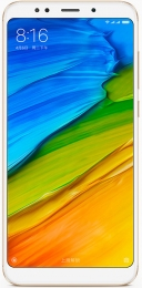 Xiaomi Redmi 5 2/16 Gold