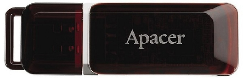 FLASH DRIVE APACER AH321 32GB
