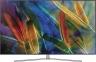 Телевизор Samsung QE49Q7FAMUXUA