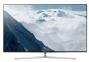 Телевизор Samsung UE75KS8000UXUA