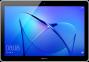 HUAWEI MediaPad T3 9.6 16GB LTE Grey