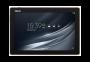 ASUS ZenPad Z301ML-1H008A 10