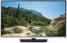 Телевизор Samsung UE22H5000