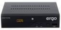 ТВ-тюнер ERGO DVB-T2 2109